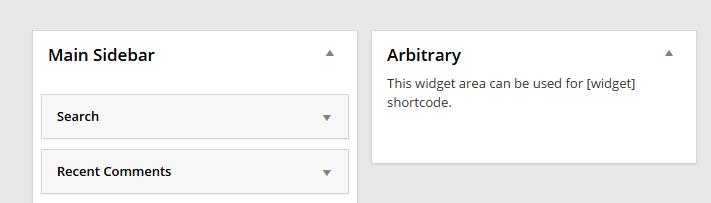 arbitrary-8theme