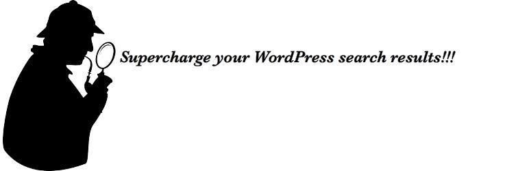 better-search-wordpress-plugin