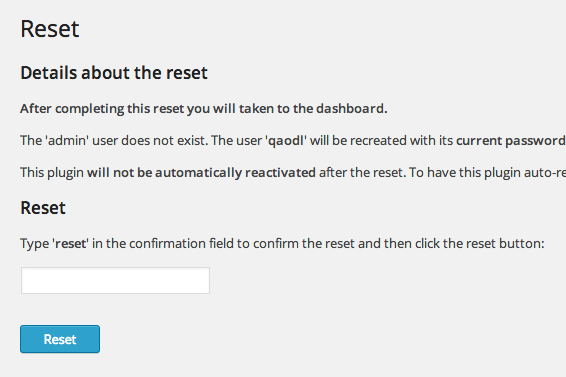 how-to-reset-your-wordpress-site2