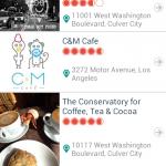 سورس اپلیکیشن راهنمای شهر