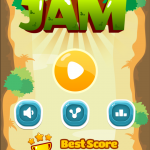 Jumper-Jam-1