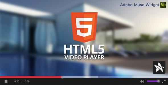 Adobe-Muse-Widget1