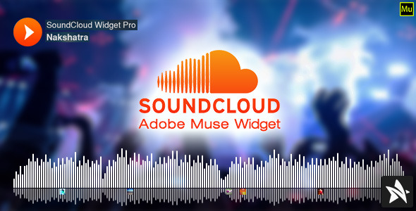 Adobe-Muse-Widget10