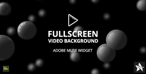 Adobe-Muse-Widget2