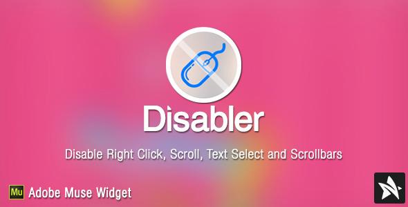 Adobe-Muse-Widget4