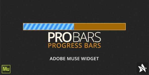 Adobe-Muse-Widget5