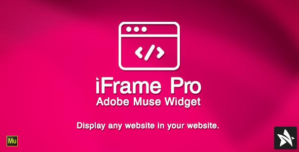 Adobe-Muse-Widget7