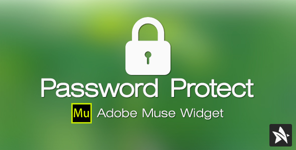 Adobe-Muse-Widget8