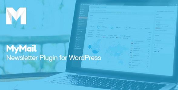 MyMail-v2.1.22-–-Email-Newsletter-Plugin-for-WordPress