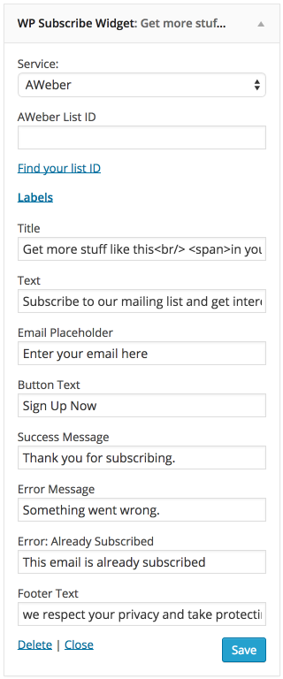 add-subscription-newsletter-wordpress-wp-subscribe3