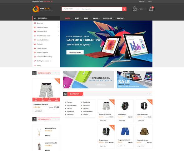 timeplus-mega-store-responsive-woocommerce-theme-2