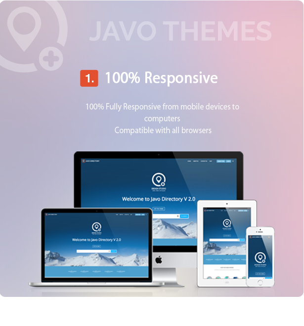 javo_directorytheme_part_07_responsive