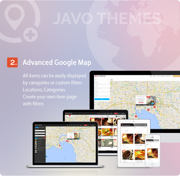 javo_directorytheme_part_08_advantagemap