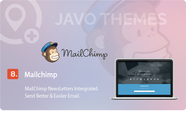 javo_directorytheme_part_14_mailchimp