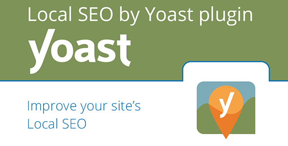 افزونه yoast local seo premium