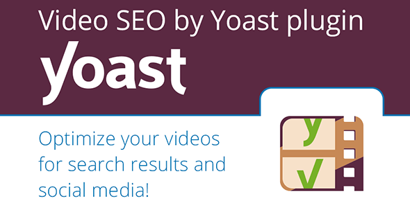 افزونه yoast video seo premium