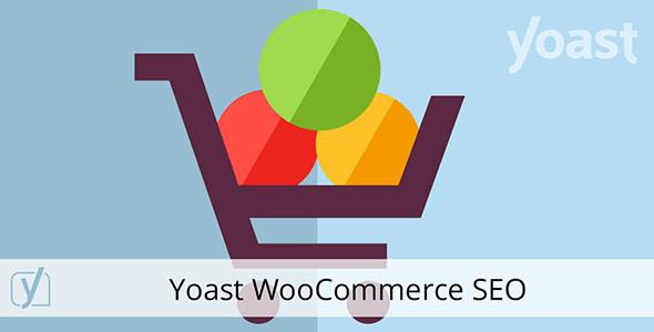 افزونه yoast wooommerce seo premium